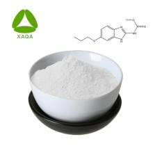 Albendazol em pó para medicamento veterinário Nº CAS 54965-21-8