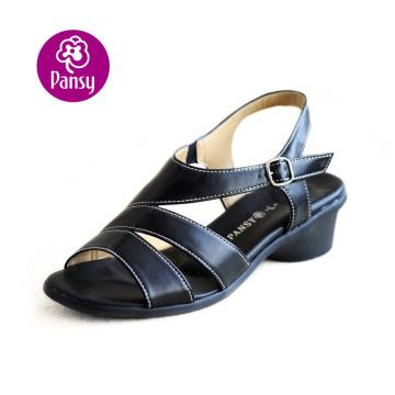 Pansy confort chaussures sandales d'été Super léger
