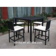 bar sets for sale