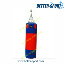 Punching Bag, Boxing Punching Bag