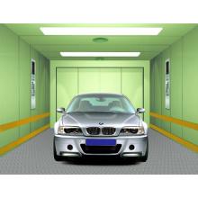 Freight Elevator or Car Elevator