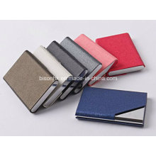 High Quality Business Card Holder for Office
