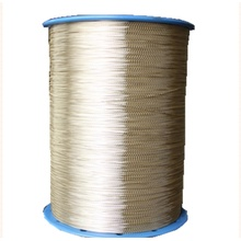 High Tensile Tire Steel Wire