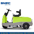 SNSC Warehouse 5T Electric Tractor مقطورة
