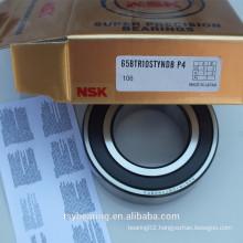 High Speed Low Noise bearing 6206 old 206 bearing