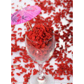 Ningxia getrocknete Goji Beere (Wolfberry)