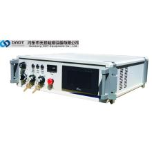 Industrial High Voltage X Ray Control Unit