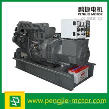 10kw до 2000kw Работает на Perkins Generator Прайс-лист