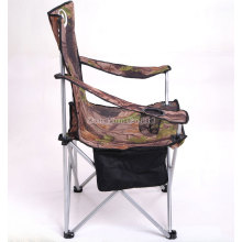 Wholesale Cheap Large Folding Camping Chairs, Camping Furniture