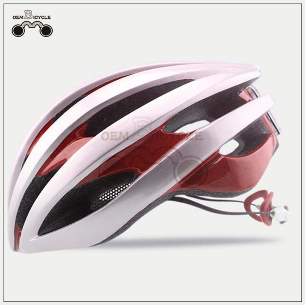 bicycle helmet05