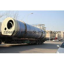 Machine de séchage à grande largeur à grande portée autour du monde
