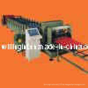 Fliesenformmaschine (WLFM-183-1110)