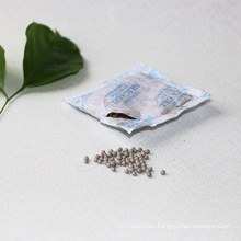 Attapulgite clay desiccant for electronic/Eco Dry Desiccant/environmental protection