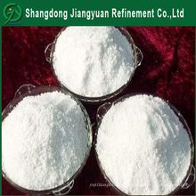 Paper Making The New Corrugated Ring Crush Strengthening Agent for Paper Making