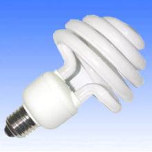 2015 new Energy Saving Lamp champignons (LWMU001)