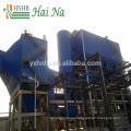 Máquina de la carcasa del filtro de aire de venta directa de la fábrica