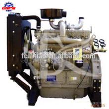 weifang ricardo 4-Zylinder-Dieselmotor zu verkaufen