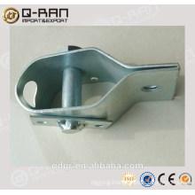 Garden or Farm use Steel wire tensioner/ Wire Strainer