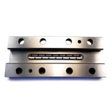 CNC Machining / OEM CNC Precision Machining / Spare Parts