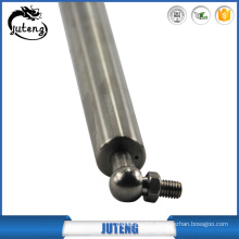 Hot sale China supplier Stainless steel 316 gas spring for yacht YQL