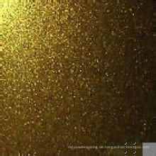 Metallurgie Pulver Beschichtung Farbe mit hervorragenden After-Selling-Service