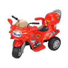 Crianças brinquedo passeio no carro (h0006107)
