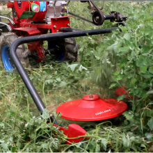 Small Disc Mowers Machine For Sale
