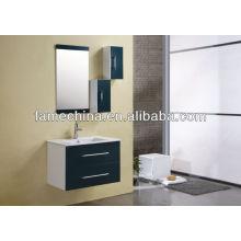 2013 Hot Sell Hangzhou Modern furniture coating foil