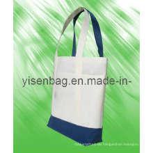 Fabrik Großhandel Vlies Einkaufstasche für Promotion (YSSB00-1649)