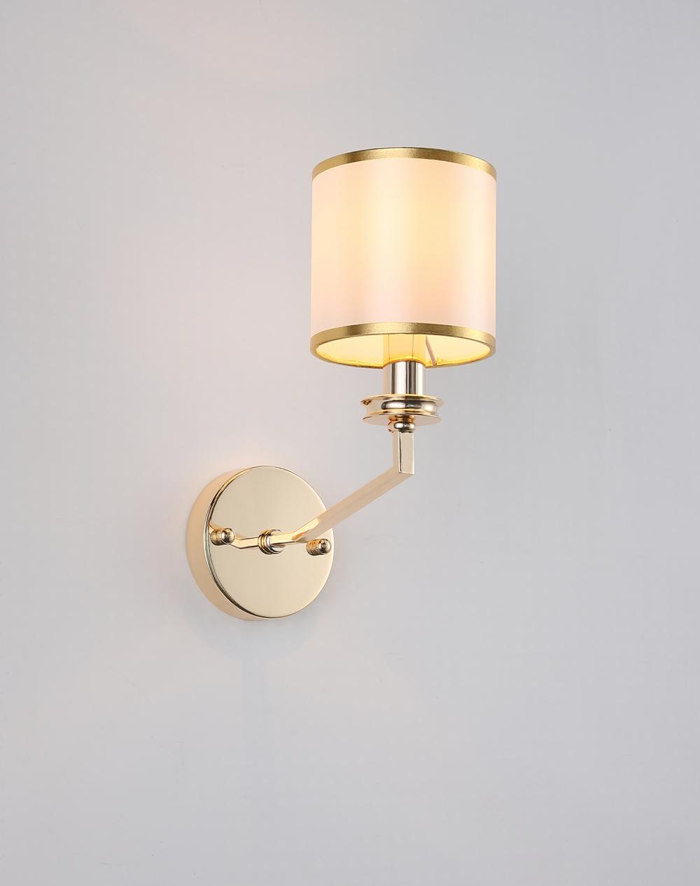 Decorative Wall Mounted Lamp Designs