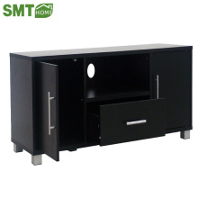 Cheap simple style TV stand