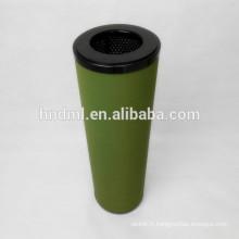 Elément filtrant de séparation K3000