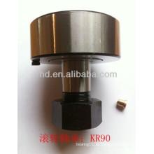 Cam rolamento de rolos de trilho de flor KR90