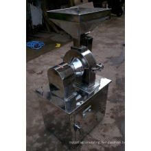 2017 B series universal grinder, SS external cylindrical grinding, surface grinders with cloth bag