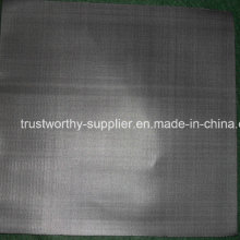 PP Woven Geotextile Filter Fabric
