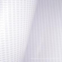 Backlit Digital Printing Banner
