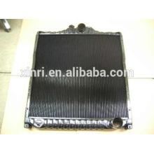 Медный радиатор OEM ME298154 / ME298367 / ME2 98409 / ME298410 / FV50KMY / KC-FP515 / KC-FP519 / KC-FS519 для грузового автомобиля mitsubishi