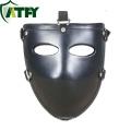 Kevlar Mask Ballistic Face Mask  Bulletproof
