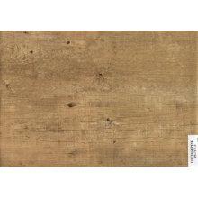 Luxus Vinyl Boden / Selbstverlegung / Loose Lay / Vinyl Plank