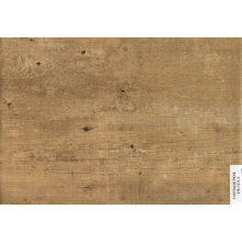 Suelo de vinilo de lujo / Self Laying / Loose Lay / Vinyl Plank