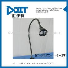 LED MACHINE LIGHT L TIPO BASE DT-FLEX-L-1 * 3W