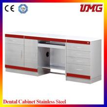 Medical Laboratory Equipment Dental Cabinet
