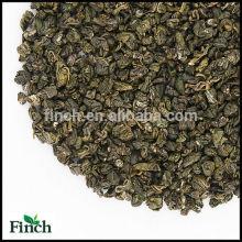 Manufacturer Direct Sales Chinese Wholesale Loose Leaf Tea Gunpowder Green Tea 3505,3506 Or Xiangluo Green Tea Leaves