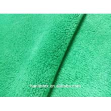 Удивительно! Высокопоглощающий Quick Dry NEW Microfiber Towel