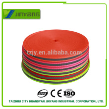 3M fita reflexiva comum colorido fita reflexiva webbing
