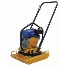 CE and EPA Approved Plate Compactor (ETP20)
