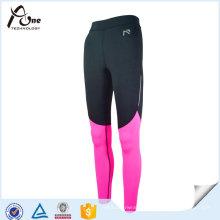 Anpassen Breathable Dri-Fit Nylon Männer Active Wear
