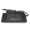 Adaptador de energia de notebook de 70W 18,5V para HP