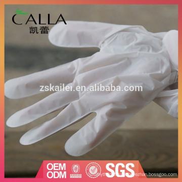 Завод прямые продажи ручной маски для домохозяйки