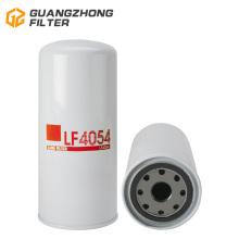 OEM Auto Parts LF4054 W962 Truck Oil Filter